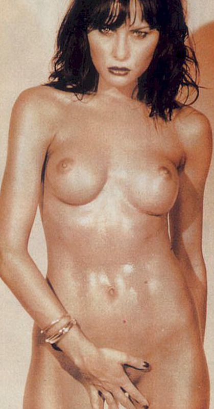 melania-trump-nue-seins-9