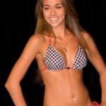 Des photos de Jessica Errero nue et seins nus (Marseillais South America)