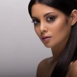 Alexandra lamy seins nue