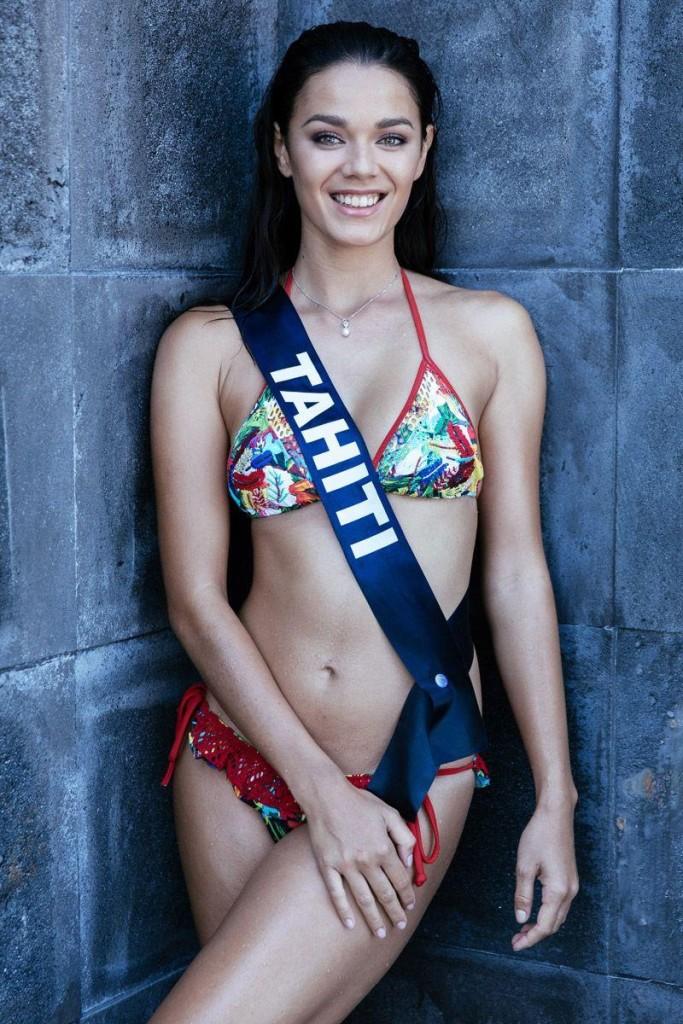 miss-tahiti-2017-nue-seins-sexy-hot