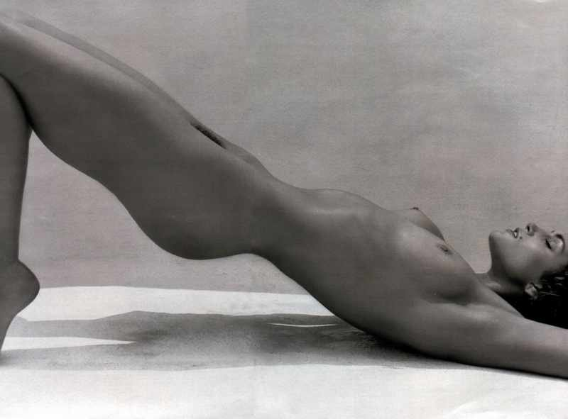 cindy-crawford-chatte-pussy
