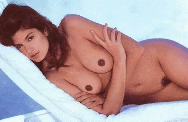 cindy-crawford-nude-naked