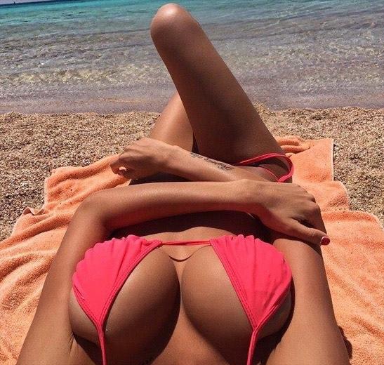 model-viki-odintcova-nue-seins-sexy-22