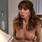 Toutes les photos de Victoria Abril nue et seins nus