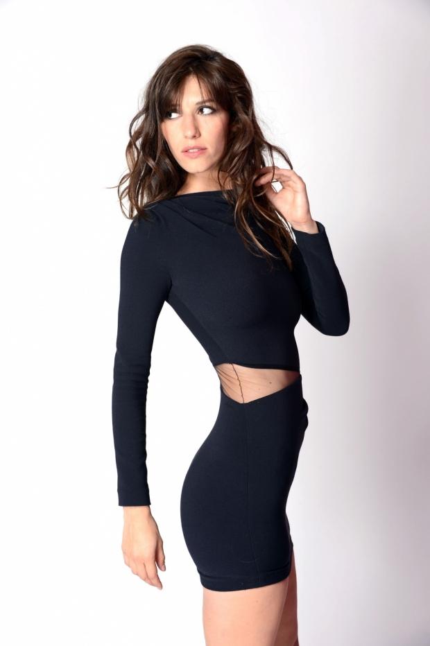 doria-tillier-nue-seins-sexy-1