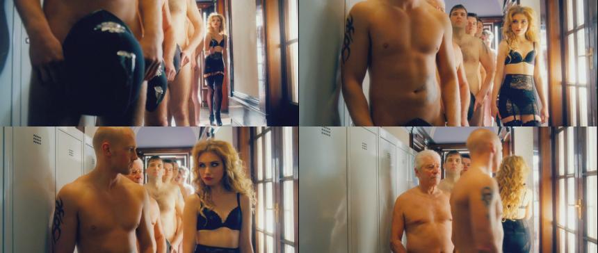 imogen-poots-nue-sexy-lingerie