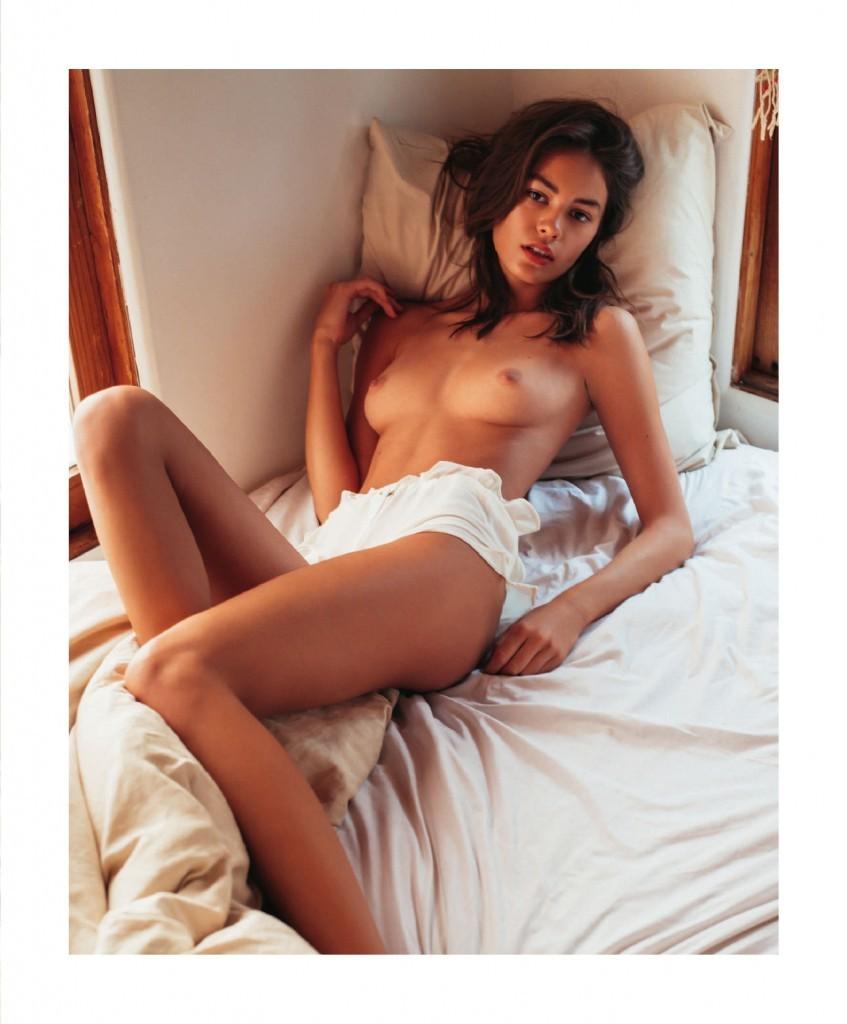 Model-Beate-Muska-Nue-Seins-Sexy-5