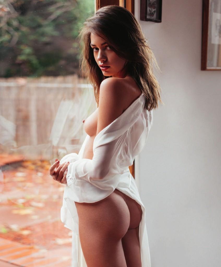 Model-Beate-Muska-Nue-Seins-Sexy-6