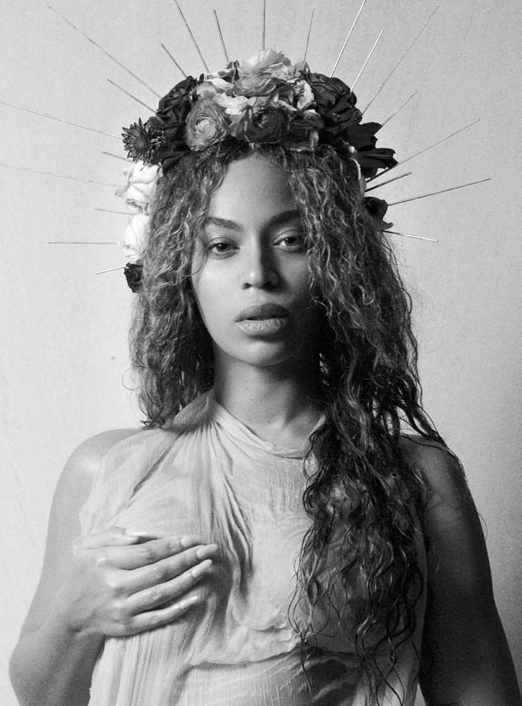 Photo-Beyonce-Nue-Seins-Sexy-1