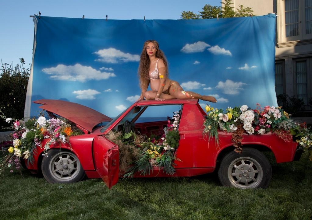 Photo-Beyonce-Nue-Seins-Sexy-4