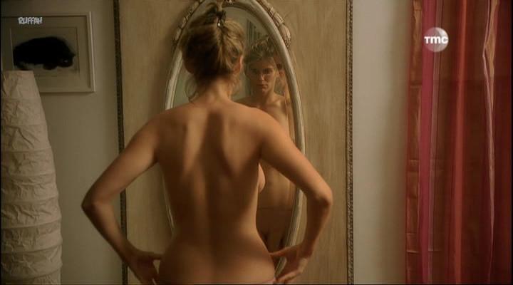 alice-taglioni-nue-sexy