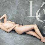 Les photos de Lea Seydoux nue