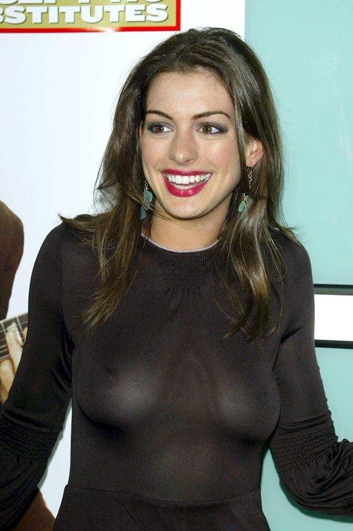ebony pussy nice tits