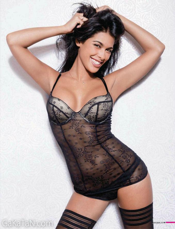 Sabrina salerno nude fake, scouse amateur pussy