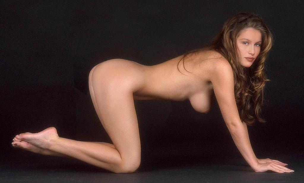 Asia argento nude scene in dracula movie scandalplanetcom