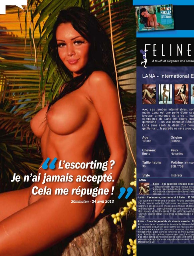 images-nabilla-benattia-nue-dans-entrevue-topless-sein-pubis-chatte-rasee-jambe-40404-d3224