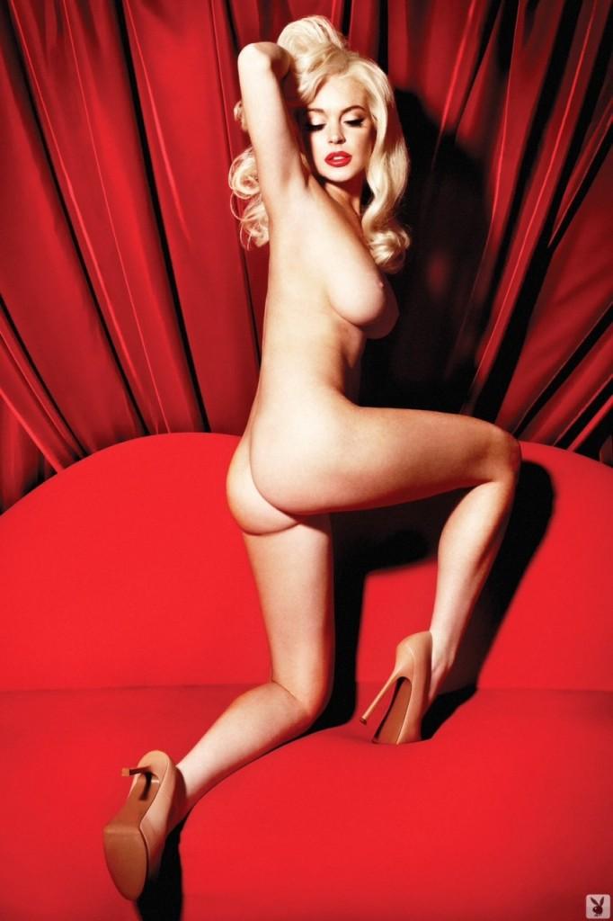 Lindsay-Lohan-Naked-01