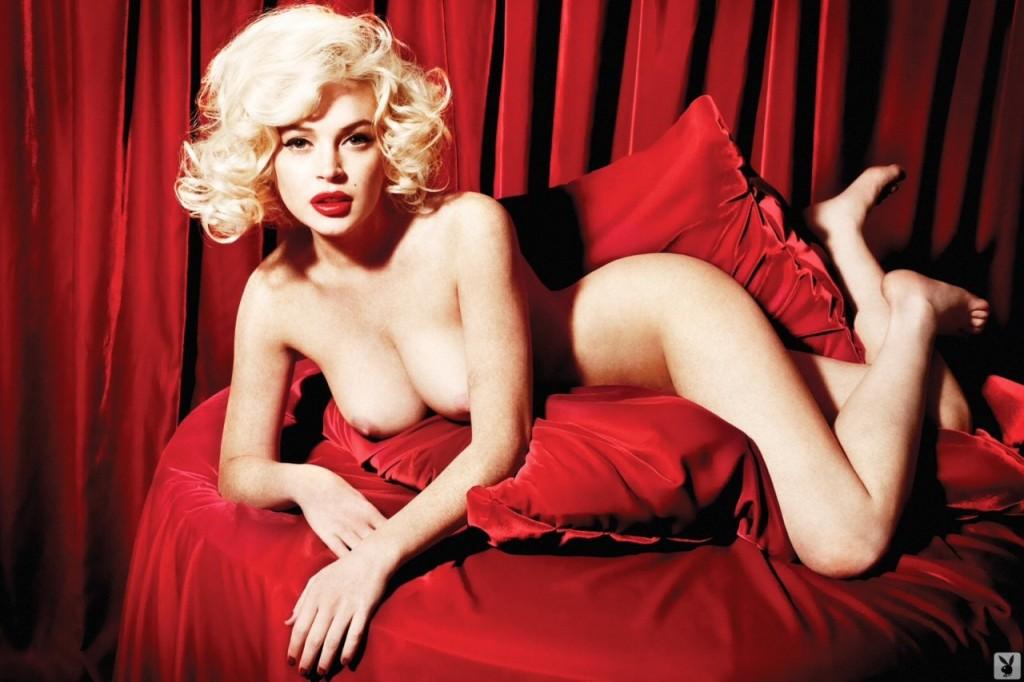Lindsay-Lohan-Naked-04