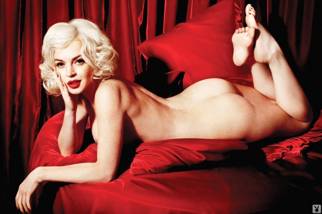 Lindsay-Lohan-Naked-07