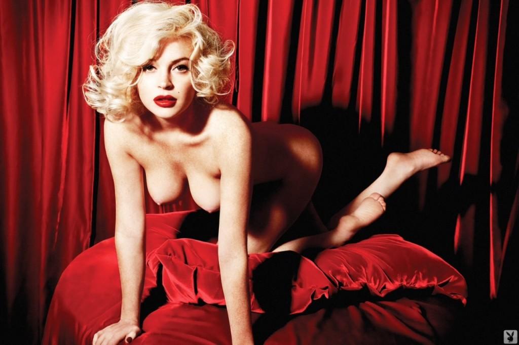 Lindsay-Lohan-Naked-08