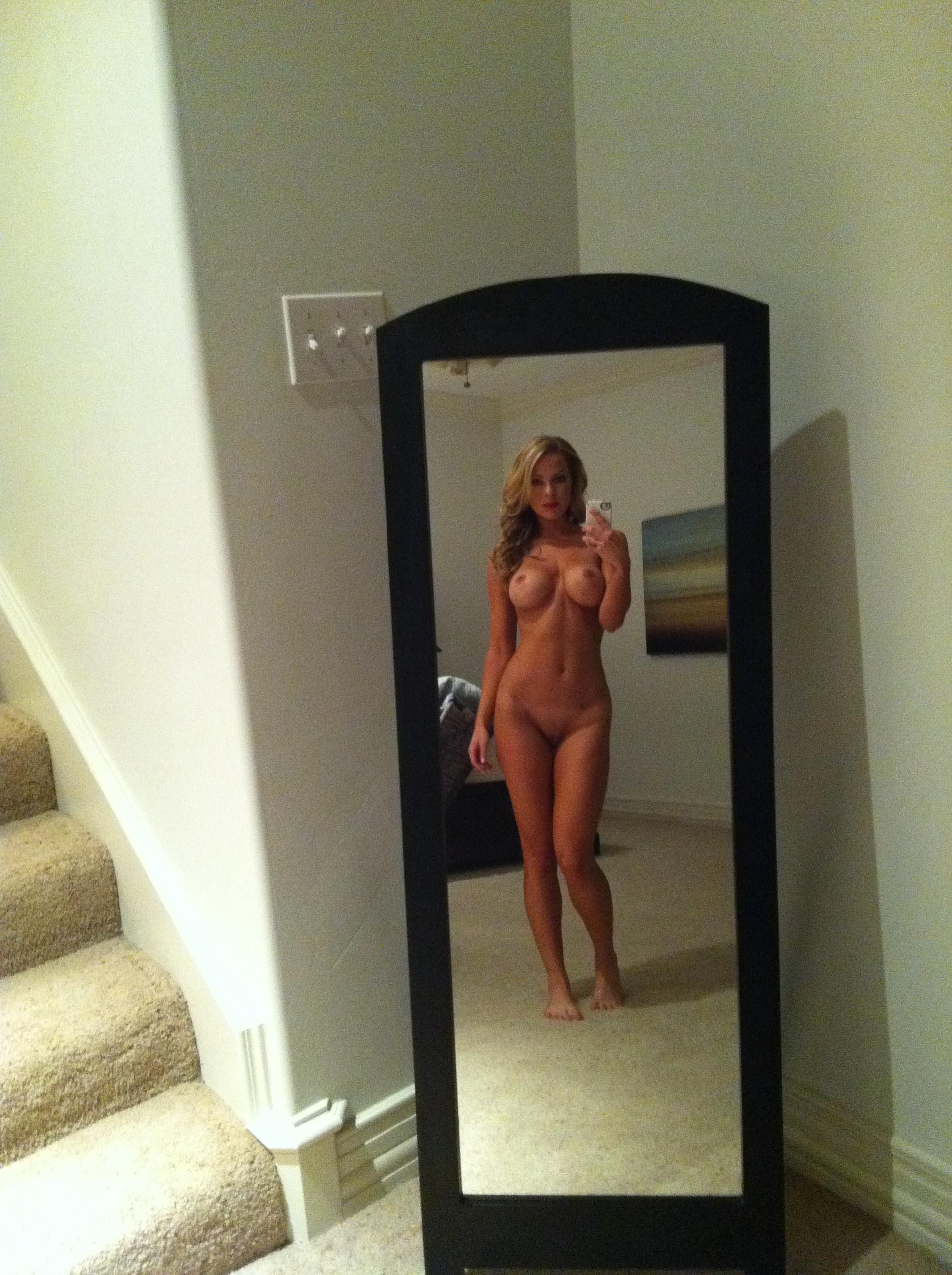 Shannon tweed naked - 155 Pics - xHamstercom