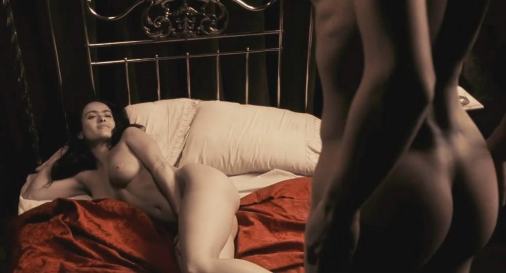 films de sexe le sexe salma hayek