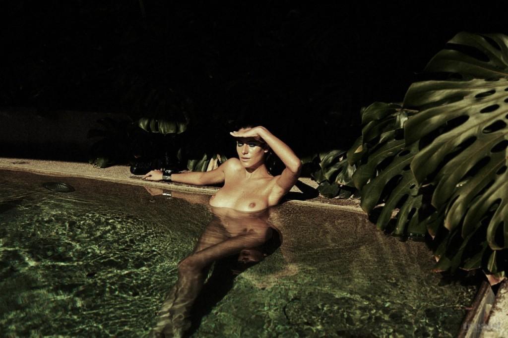 Alejandra-Guilmant-Naked-14-1024x682