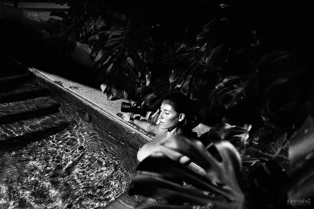Alejandra-Guilmant-Naked-16-1024x682
