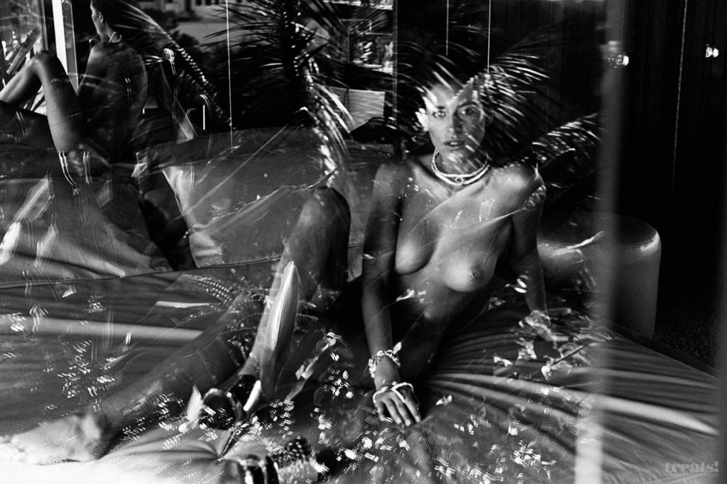 Alejandra-Guilmant-Naked-17-1024x682