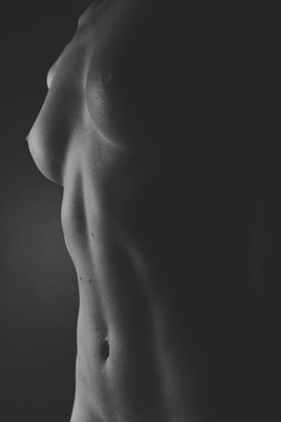 Juste des photos nues