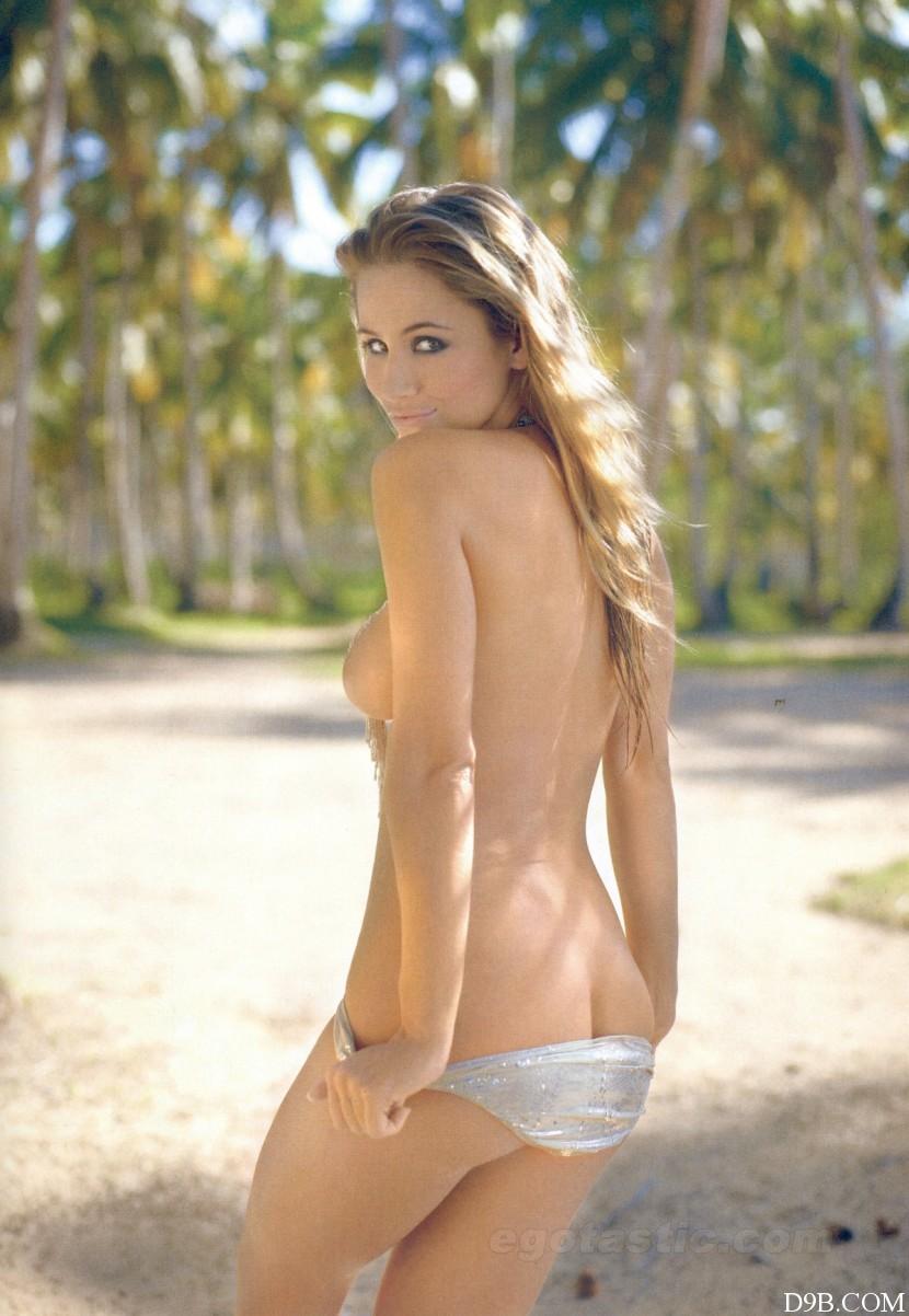 Gaelle Chti Nue des photos de gaëlle garcia diaz nue (hollywood girl) - whassup