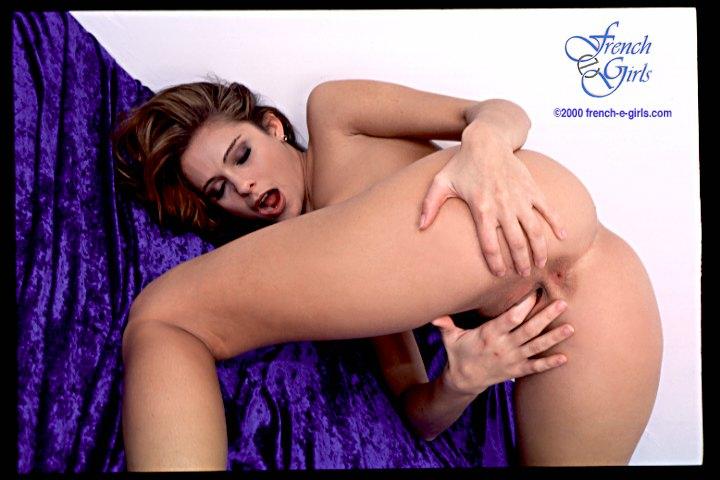 Clara Morgane Porno Videos Pornhubcom