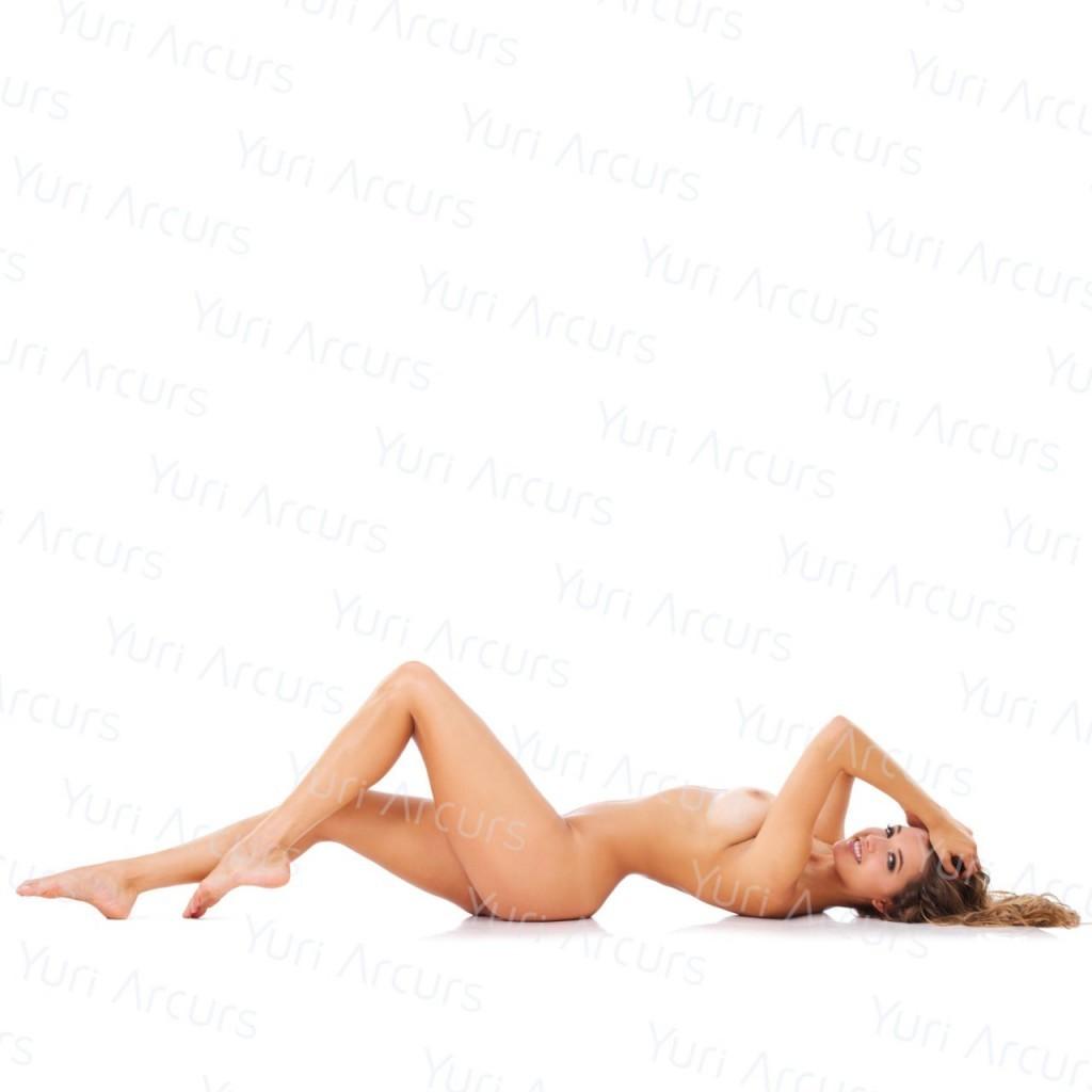 Alyssa-Arce-Naked-17-1024x1024