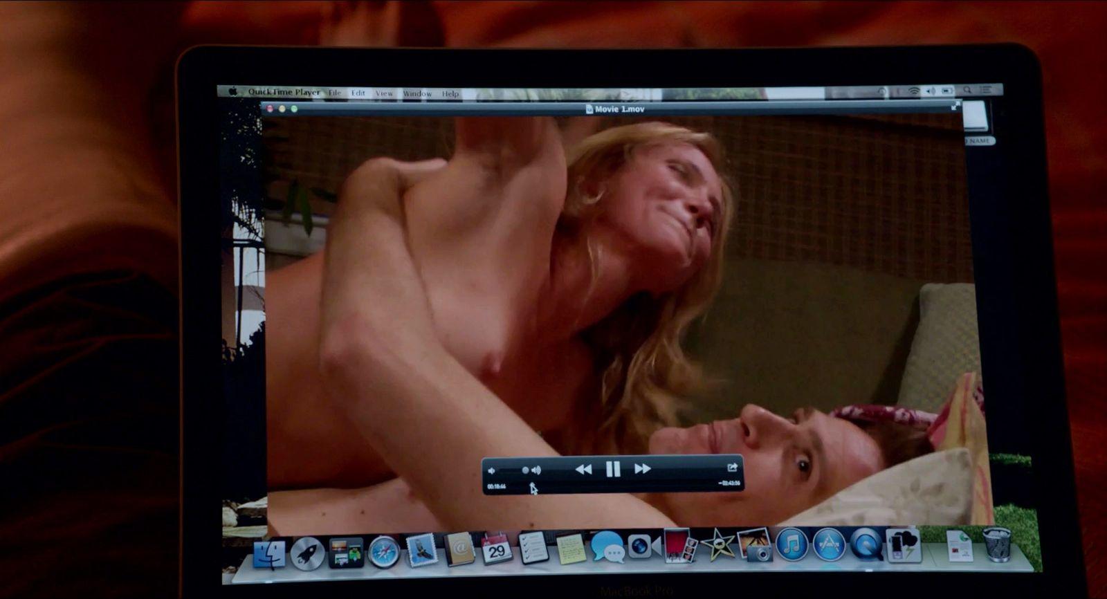 toutes les photos de cameron diaz nue et seins nus whassup
