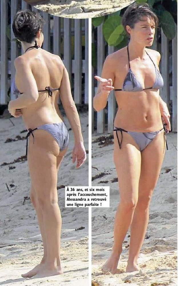 images-alessandra-sublet-nue-dans-plage-en-bikini-decolette-pied-jambe-23506-6c095