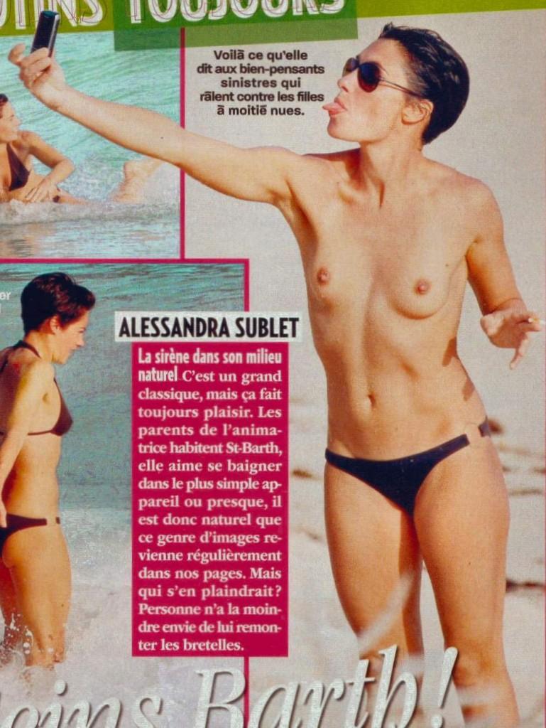 images-alessandra-sublet-nue-dans-plage-topless-sein-en-bikini-jambe-23492-d86fd