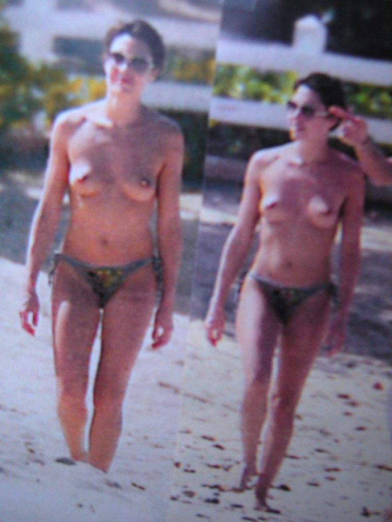 images-alessandra-sublet-nue-dans-plage-topless-sein-softcore-en-bikini-pied-jambe-6725-c0209