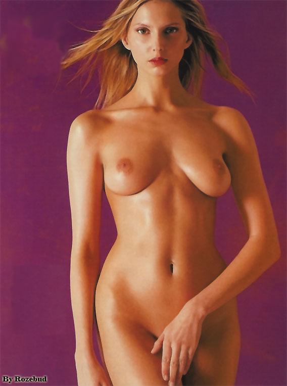 Playboy tv_ hot american nights season 1 ep 5 3
