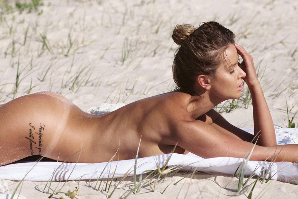Luciana andrade bodybuilder nude excellent idea