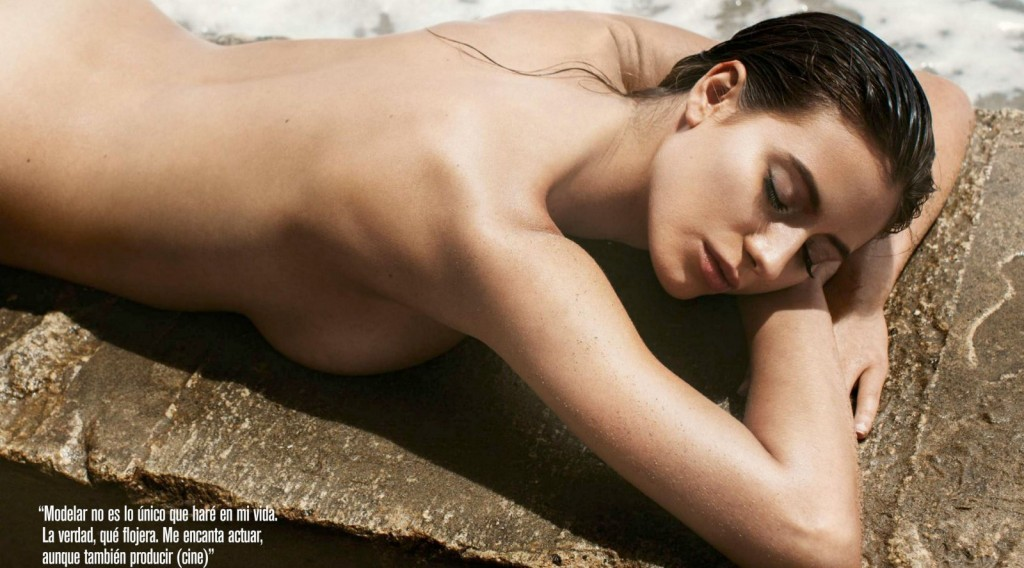 Alejandra-Guilmant-Topless-12-1024x568