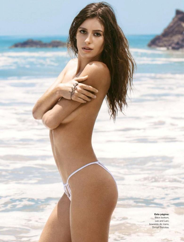 Alejandra-Guilmant-Topless-8-781x1024