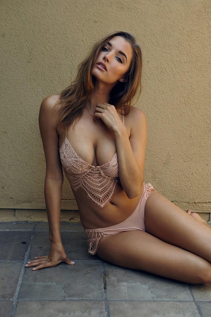 Serena williams nude photos-3500