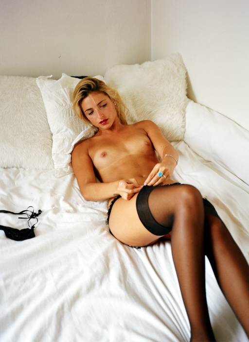 Milf Nina Elle  Porn Videos at PussySpacecom