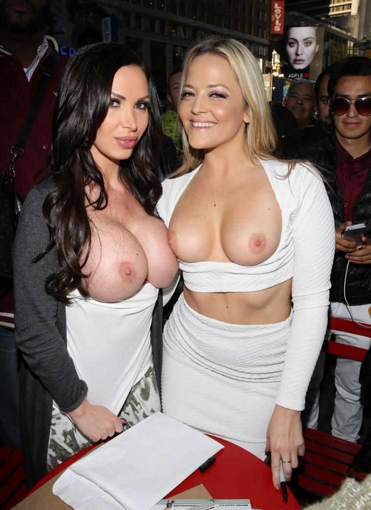 Nikki-Benz-Alexis-Texas-Topless-3-745x1024