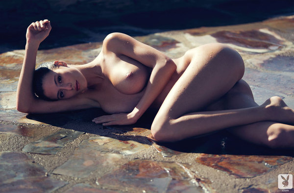 alejandra-guilmant-nue-nude-sexy-hot-2