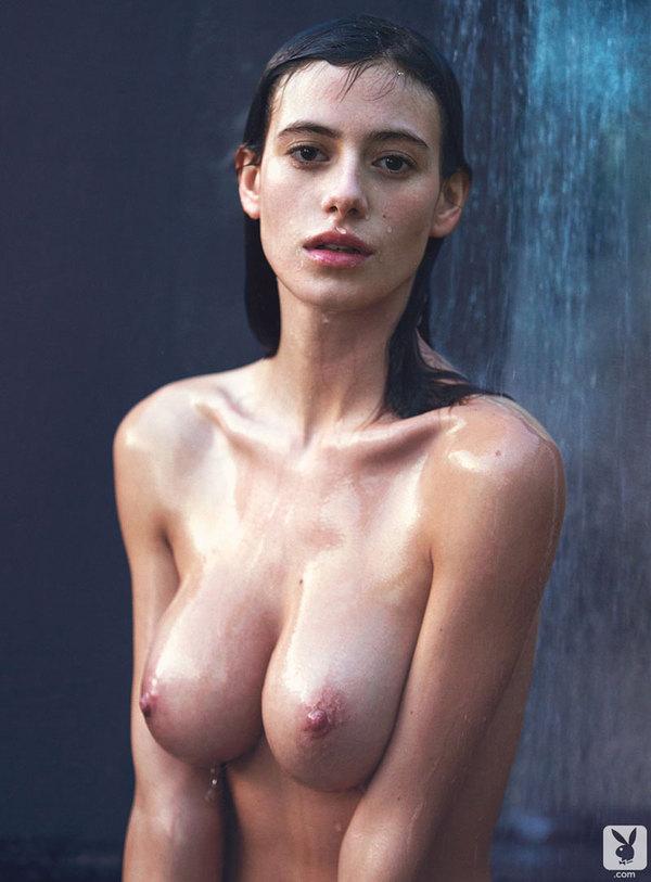 alejandra-guilmant-nue-nude-sexy-hot-3