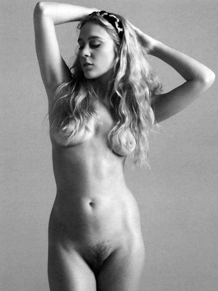 Chloe-Sevigny-Naked-1-768x1024