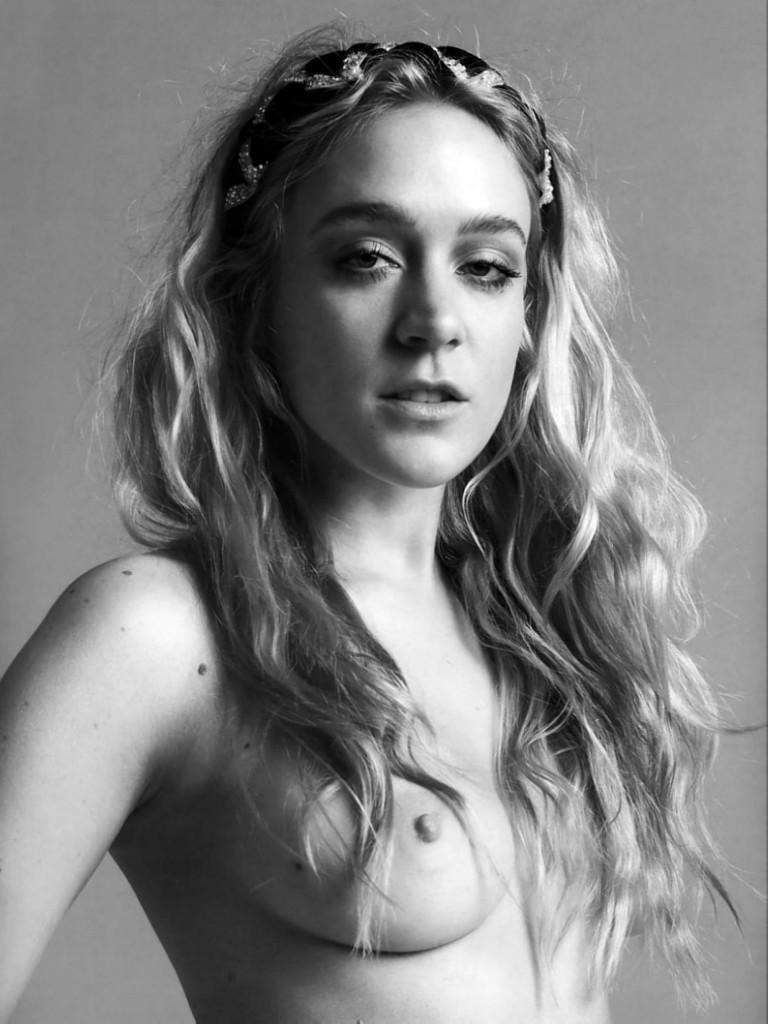 Chloe-Sevigny-Naked-2-768x1024