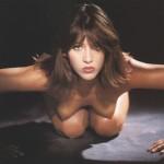 Toutes les photos de Sophie Marceau nue et seins nus