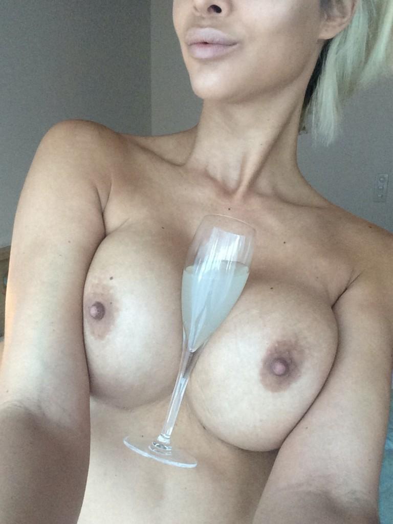 Micaela-Schaefer-Nude-8